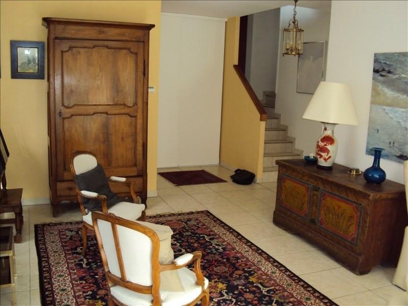 Vente de prestige maison / villa Riedisheim 588000€ - Photo 6