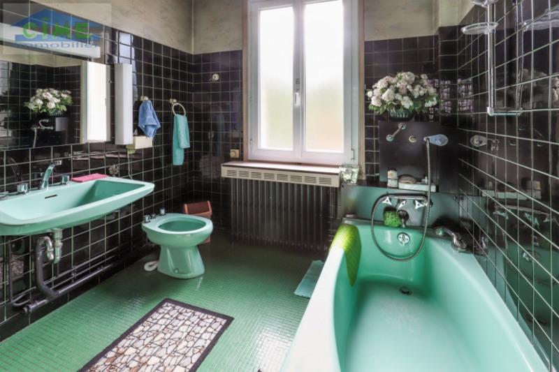 Deluxe sale house / villa Morsang sur orge 1100000€ - Picture 14