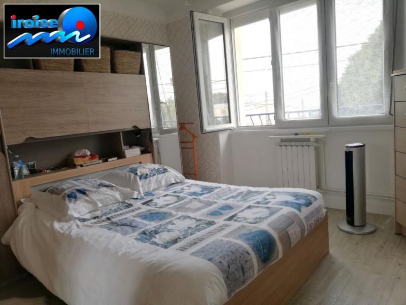 Vente maison / villa Brest 174500€ - Photo 7