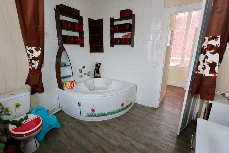 Sale house / villa Beauvais 235500€ - Picture 5