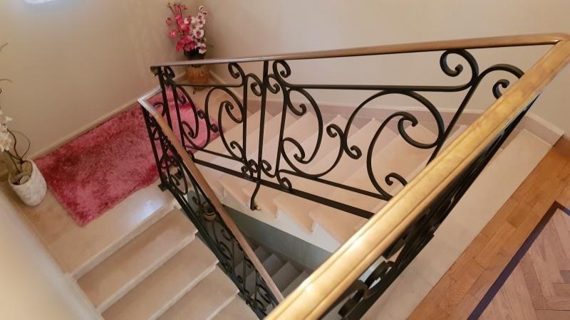 Sale house / villa Ormesson sur marne 533000€ - Picture 8