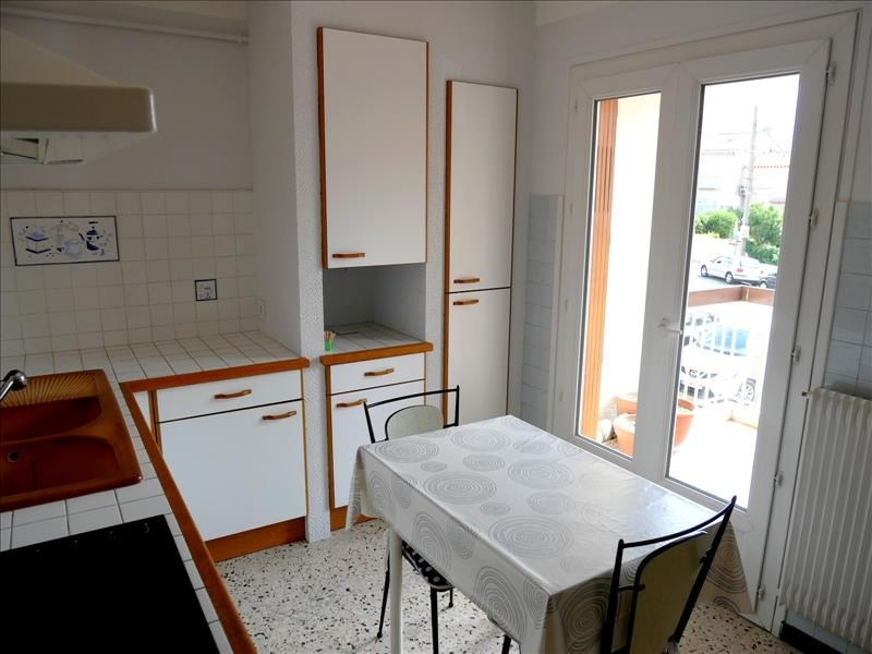 Vente appartement Perpignan 135 000€ - Photo 3