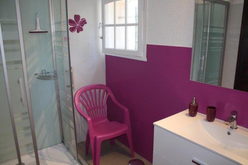 Vente de prestige maison / villa Les issambres 650000€ - Photo 10