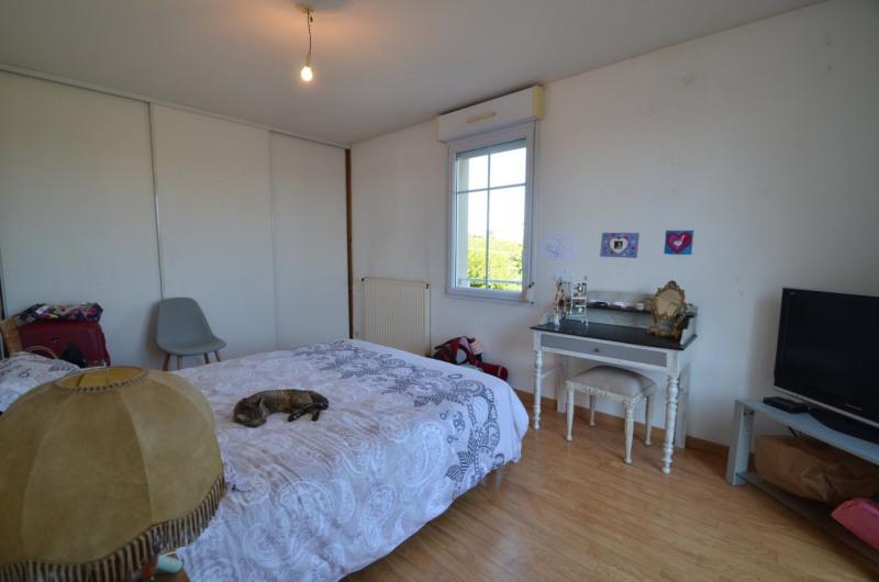 Sale house / villa St amand 228500€ - Picture 4