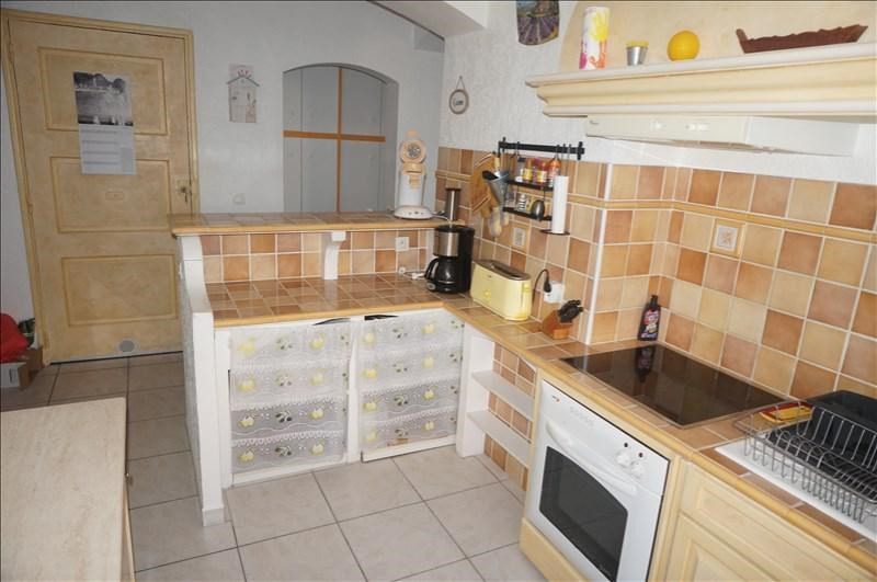 Sale apartment St raphael 240 000€ - Picture 4