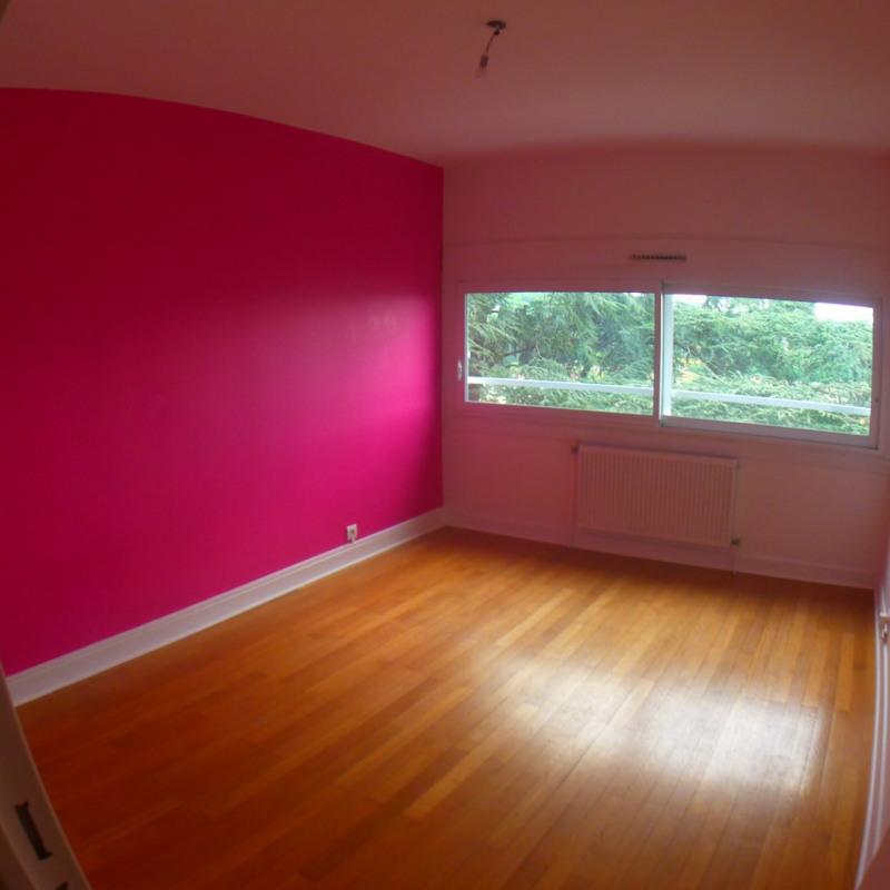 Venta  apartamento Oullins 300000€ - Fotografía 7