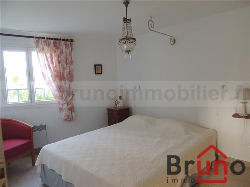 Vente maison / villa Machiel 335700€ - Photo 8