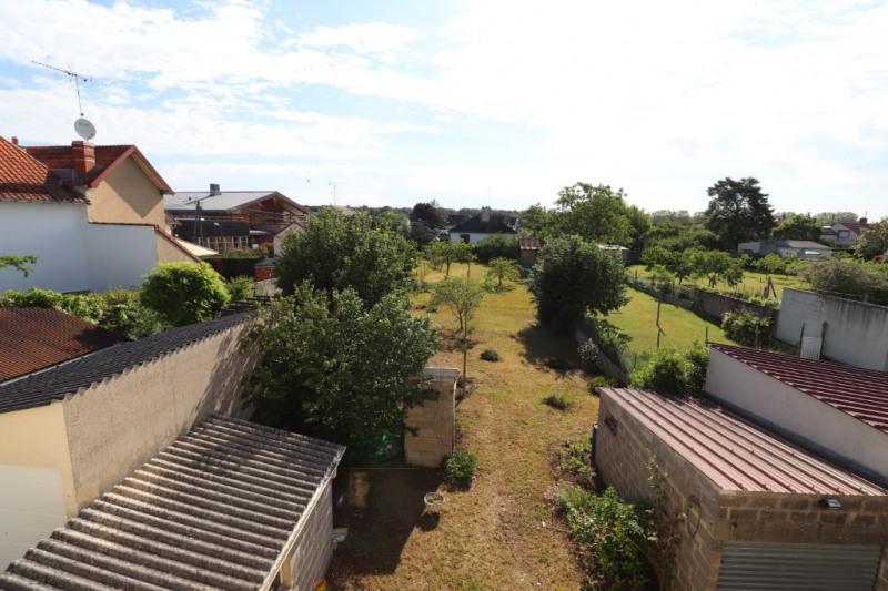 Sale house / villa Chalette sur loing 109700€ - Picture 10