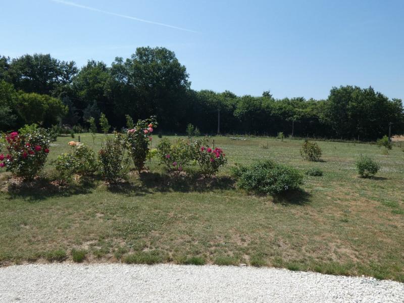 Vente maison / villa Meursac 315000€ - Photo 3