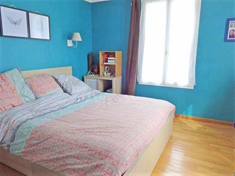 Vente maison / villa Gisors 252600€ - Photo 3