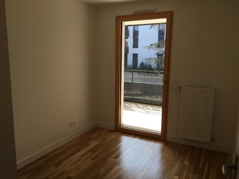 Rental apartment Lyon 5ème 877€ CC - Picture 4