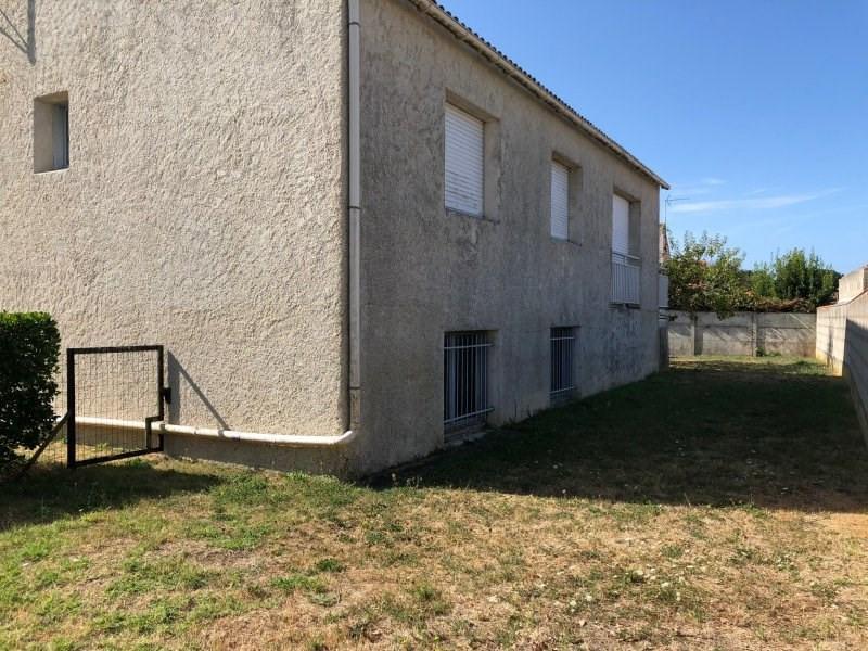 Sale house / villa Chateau d olonne 295000€ - Picture 16