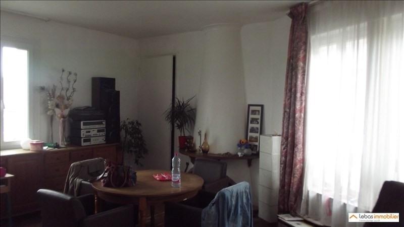 Location appartement Yerville 650€ CC - Photo 2