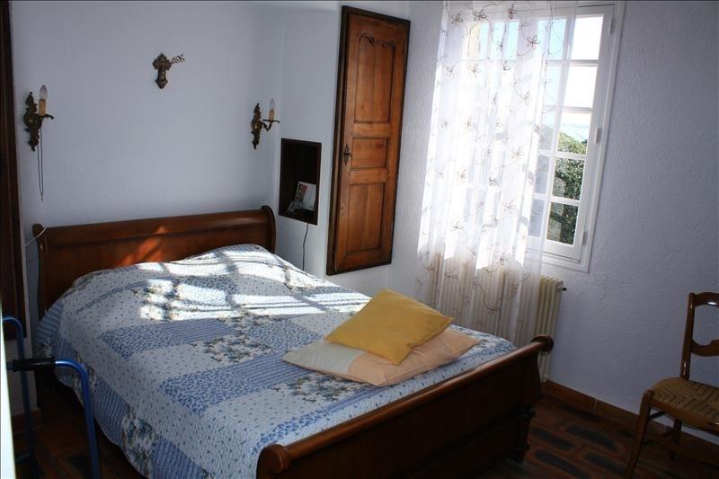 Vente de prestige maison / villa Les issambres 690000€ - Photo 9