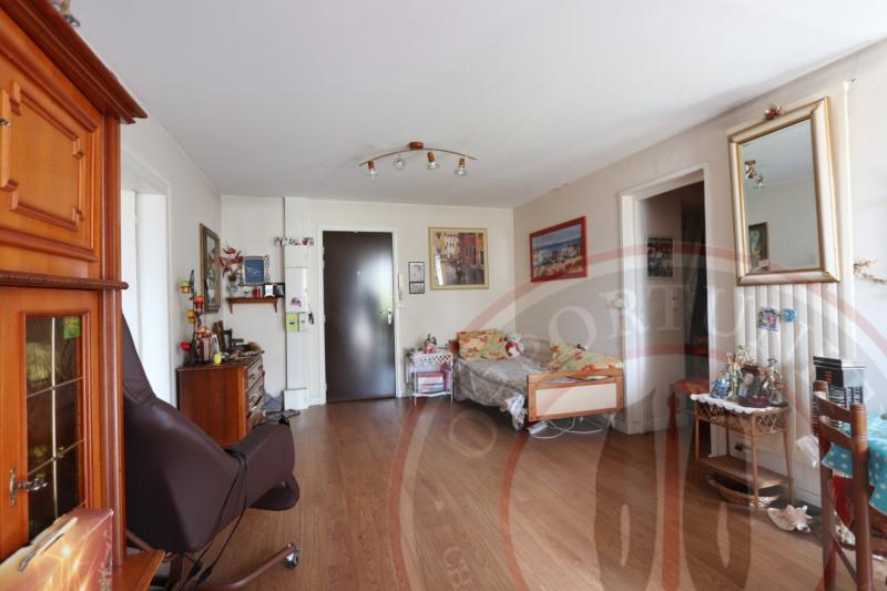 Vente appartement Saint-denis 171000€ - Photo 2