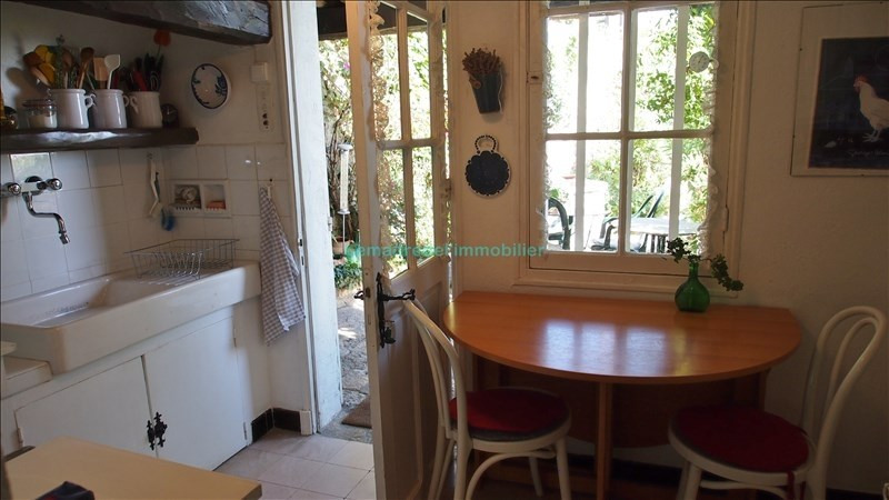 Vente maison / villa Speracedes 259 000€ - Photo 15