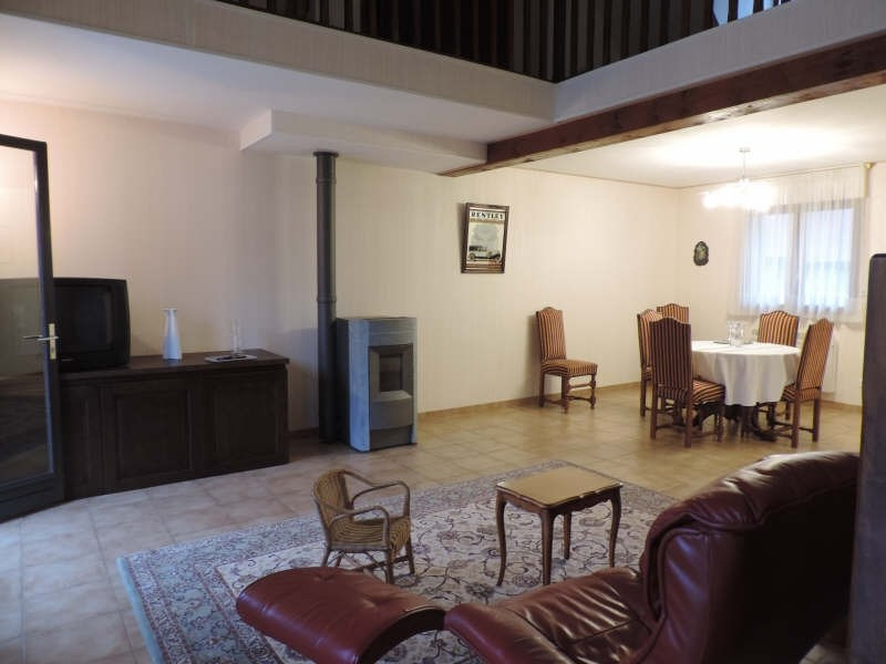 Sale house / villa Arras 261 500€ - Picture 8