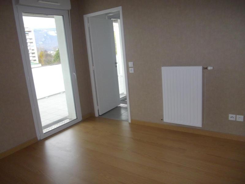 Location appartement Grenoble 635€ CC - Photo 5
