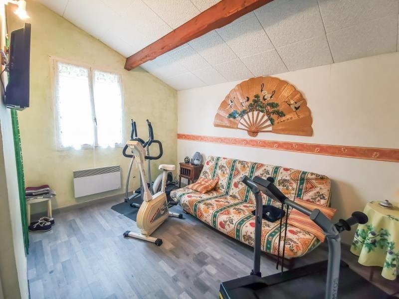 Sale house / villa St maximin la ste baume 381600€ - Picture 9