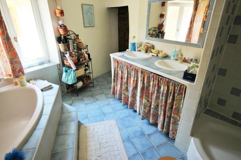 出售 住宅/别墅 Alleins 304500€ - 照片 12