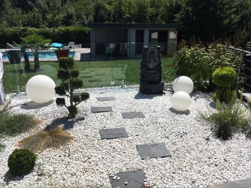 Vente maison / villa Est de montelimar 598000€ - Photo 4