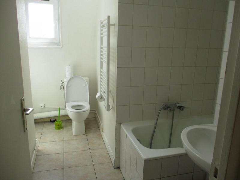 Venta  apartamento Paris 18ème 280000€ - Fotografía 6