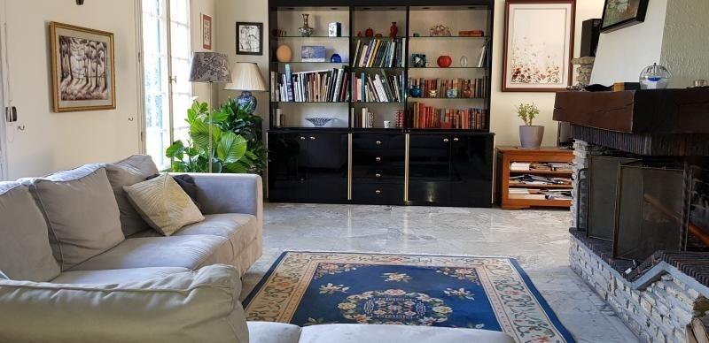 Sale house / villa L etang la ville 885000€ - Picture 6