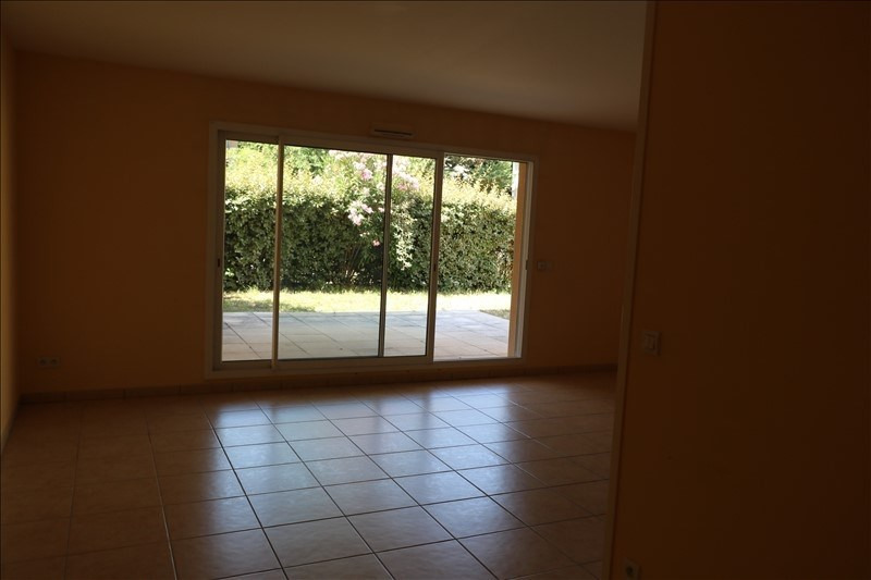 Sale apartment Montelimar 139 000€ - Picture 3