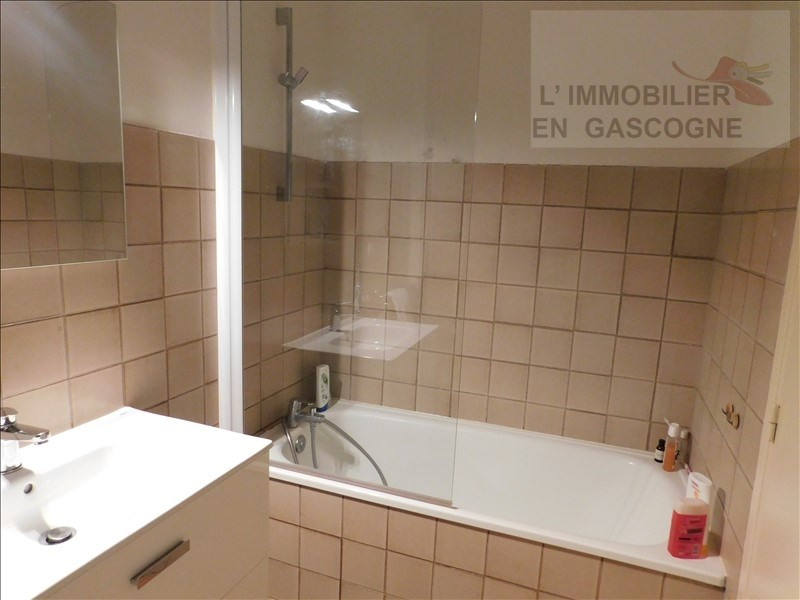 Location appartement Auch 501€ CC - Photo 7