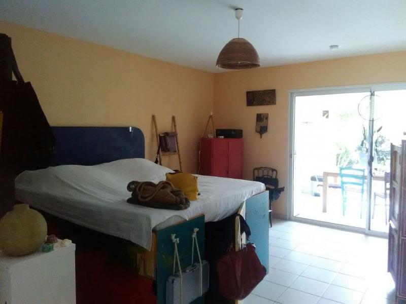 Vente appartement Saint francois 130800€ - Photo 5