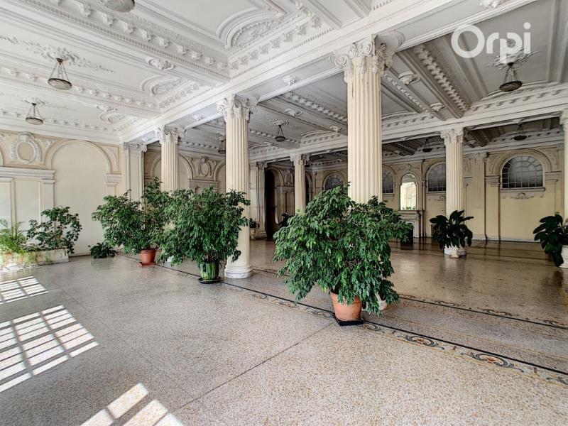 Immobile residenziali di prestigio appartamento Nice 2000000€ - Fotografia 11