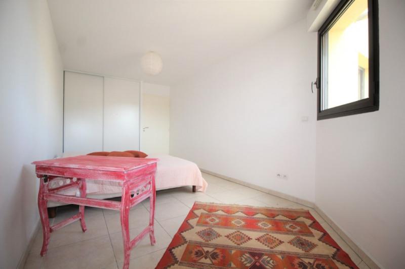 Sale apartment Port vendres 295000€ - Picture 8