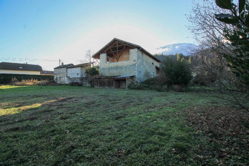 Sale site Chapareillan 170000€ - Picture 6