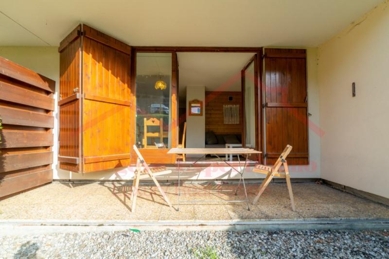 Vente appartement Praz sur arly 79000€ - Photo 6