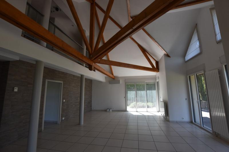 Vente de prestige maison / villa St nom la breteche 1235000€ - Photo 12