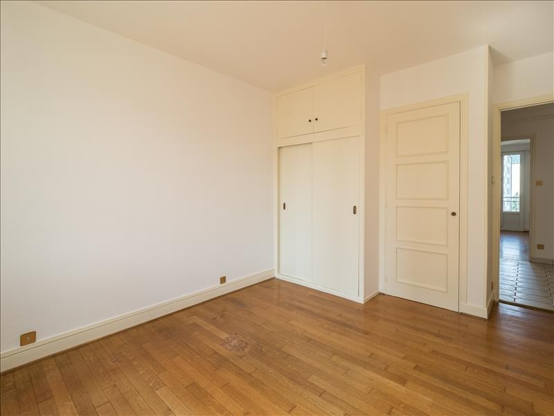 Vente appartement Grenoble 152 000€ - Photo 2