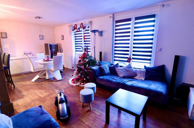 Vente maison / villa Saint joachim 159000€ - Photo 3