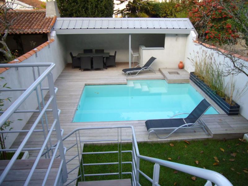 Vente de prestige maison / villa La rochelle 975000€ - Photo 9