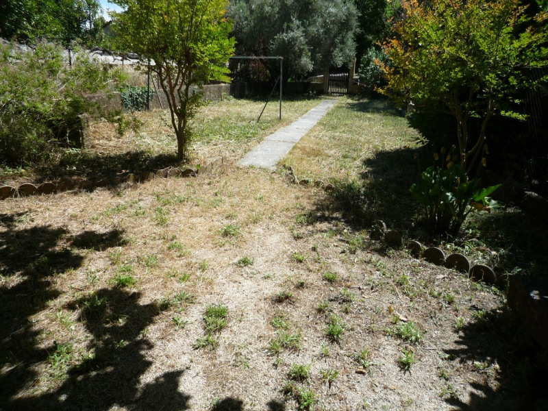 Vente maison / villa Orange 234 000€ - Photo 2