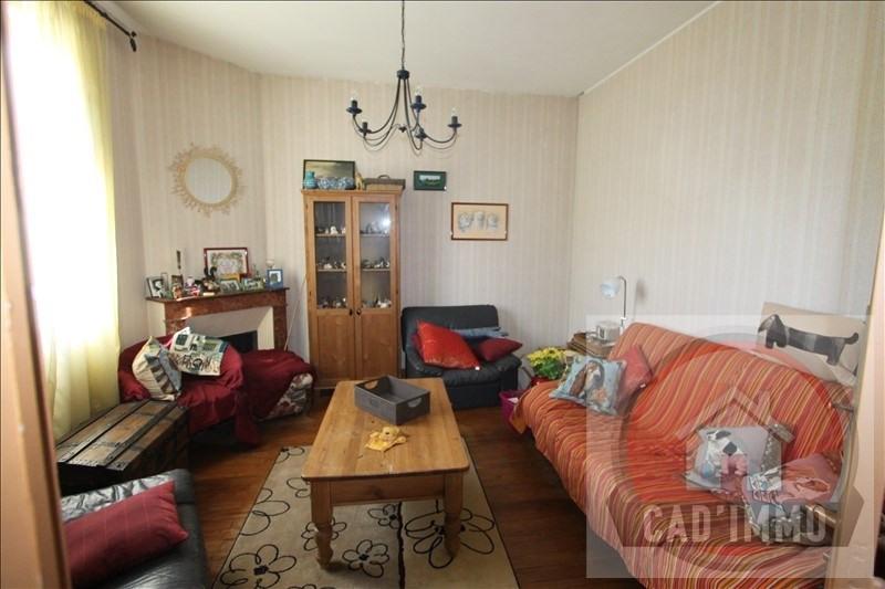 Vente maison / villa Bergerac 129000€ - Photo 2