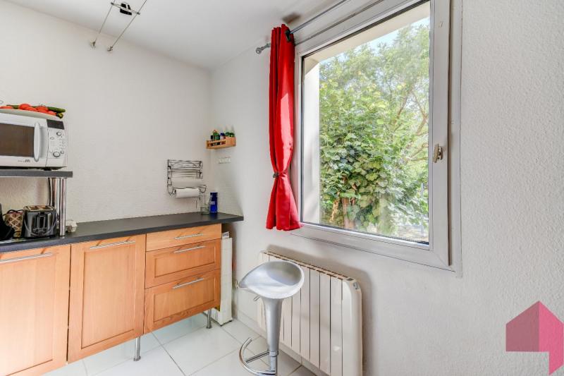 Vente appartement Castanet-tolosan 165000€ - Photo 6