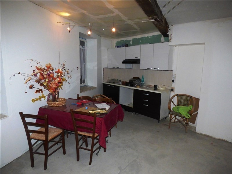 Sale building Mazamet 165 000€ - Picture 5