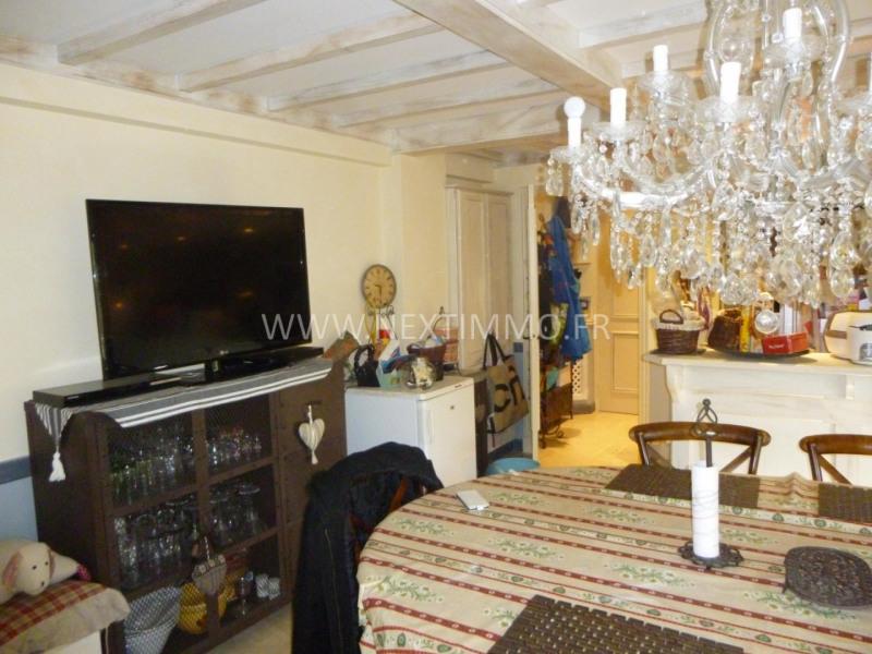 Vente appartement Saint-martin-vésubie 215000€ - Photo 14
