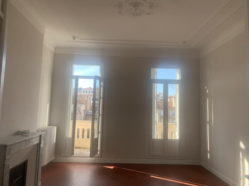 Location appartement Marseille 8ème 2100€ CC - Photo 1
