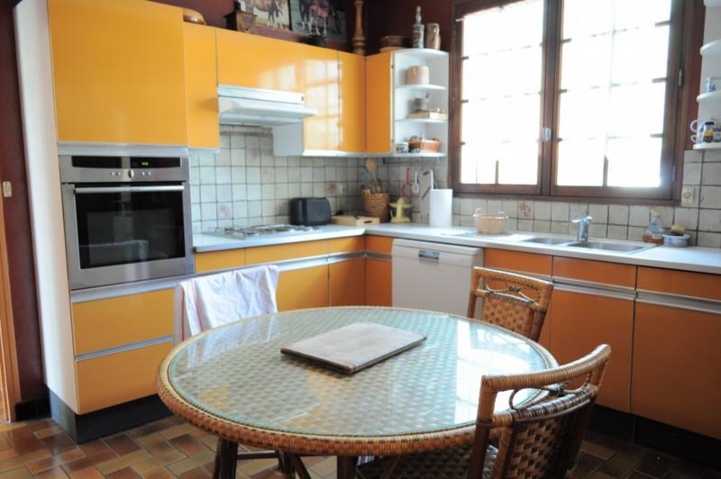 Sale house / villa Villemomble 470000€ - Picture 5