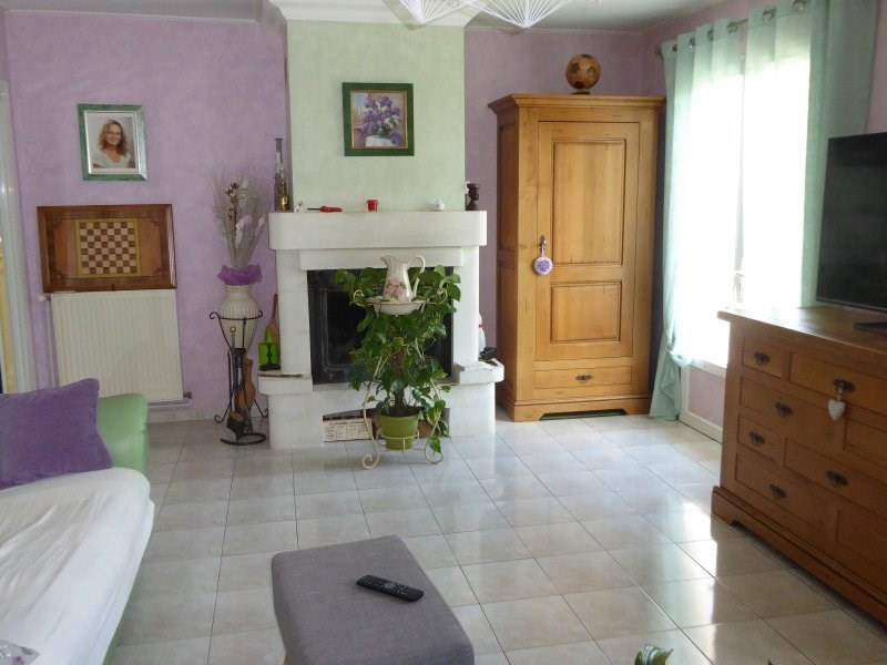Sale house / villa Blis et born 214 000€ - Picture 12