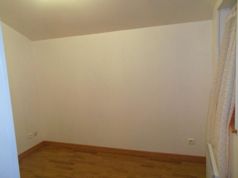 Sale house / villa Grainville-langannerie 149900€ - Picture 11
