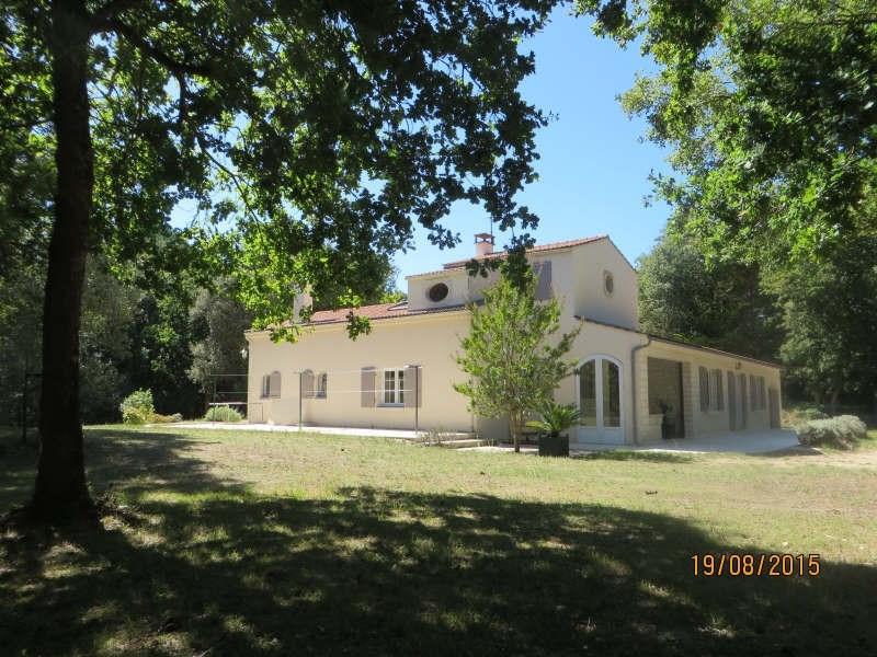 Vente de prestige maison / villa Dolus d oleron 868800€ - Photo 19