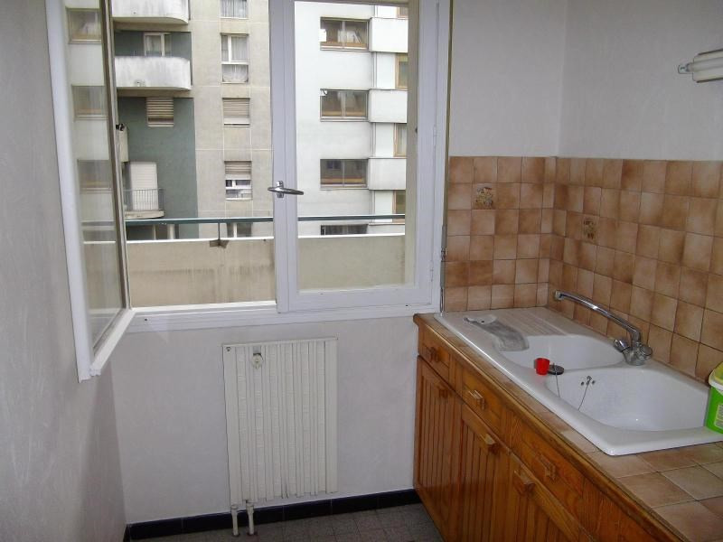 Location appartement Grenoble 449€ CC - Photo 4