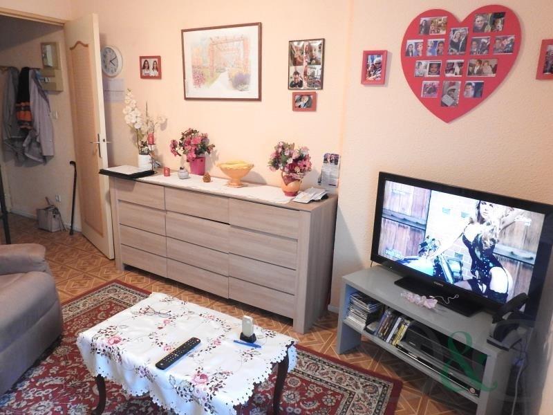 Vente appartement Bormes les mimosas 98600€ - Photo 2
